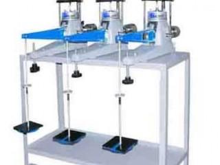 Jual jual Consolidation Test Set Produk Berkualitas