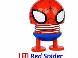 Boneka Per Avengers LED