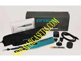 Jual Concrete Hammer Test Proceq Digital SIlver Schmidt Type ST-N Digital Tlpn 082213743331