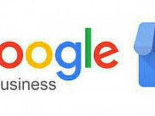 Jasa Pembuatan Google Bisnis Memperluas Toko Anda