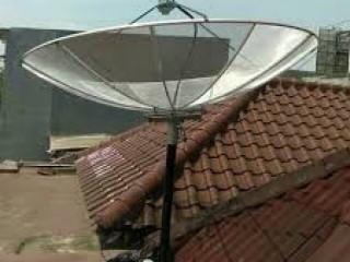 Agen Antena Parabola Venus Depok Jawa Barat