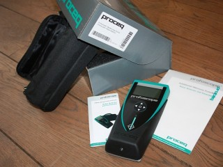 Jual PROCEQ Profoscope+Rebar Locator and Cover Meter#081289854242