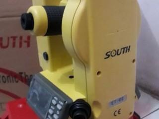 Jual Digital Theodolite South ET-02#081289854242