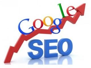 Kursus SEO Online dan Offline Dibuka Untuk Umum
