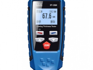Jual Coating Thickness Meter DT 165H /// Hub 082213743331