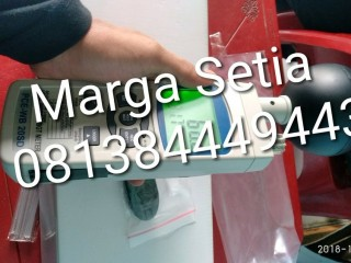 081384449443 == WBGT Meter Portable PCE WB 20SD