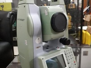 SEWA TOTAL STATION# SEWA THEODOLITE# SEWA AUTO LEVEL# -082119696710