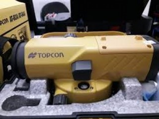 62+81380673290|| JUAL Automatic Level Topcon ATB-4A (2mm)