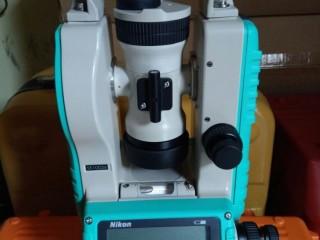 Ready Thedolite Nikon Ne101 Ne102 Ne103 Open Sale ~ 087783989463