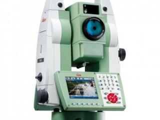 Belanja Yuk !! Jual Total Station Leica Viva TS11 Spesifikasi ~ 087783989463
