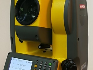Jual Total Station Horizon H75A | Aneka Total Station ~ 087783989463