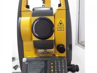 Jual Total Station Horizon H72a Accuracy 2 Second Hp:087783989463