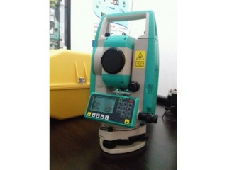 Jual Total Station Ruide Rts 822A/R2/Rts 822D Second Hub:087783989463