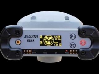 082119696710,, Jual Murah@ GPS Geodetik SOUTH S86S STATIK