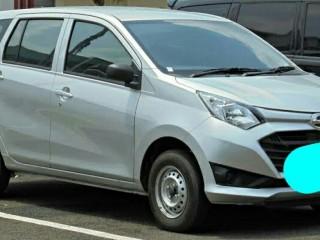 Rental Mobil Plus Sopir Harga Murah
