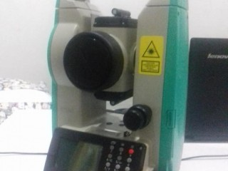 Jual Digital Theodolite RUIDE Disteo-23 Laser