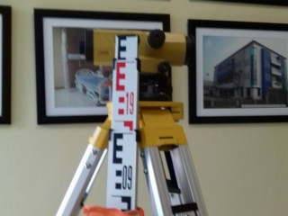 JUAL Automatic Level Topcon ATB-4A (2mm) Call-081380673290