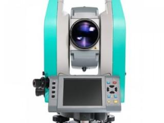 Total Station Nikon XF series ( Akurasi 1, 3, 5 ) Jual Baru
