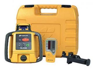 Tantan Asep Jual Rotating Laser Topcon RL-H5A, Mobile 082217294199