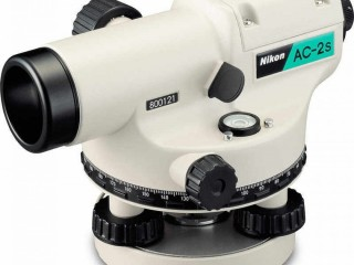 Jual Automatic Nikon AC-2S Ready Stok Tlp.087775616868