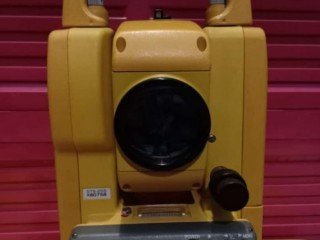 Jual Murah Total Station GTS-255 call 081297162990