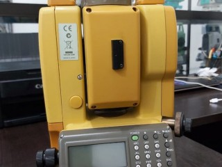 Jual Murah Total Station GTS-235 call 081297162990