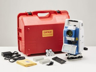 Jual Harga Total_station CHC-NAV -CTS-112R4/ 081958186914