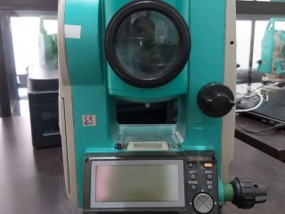 Harga Termurah Total Station Sokkia Set-610 call 081297162990