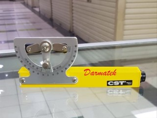 Darmatek Jual Abney Level CST Berger - Alat Geologi