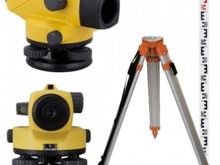Automatic Level / Waterpass Topcon ATB4A ( INFO HARGA HUB KAMI 082124100046)