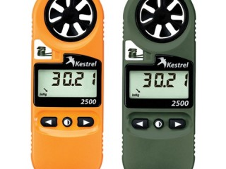 JUAL Anemometer Kestrel 2500 Weather Station ( INFO HARGA HUB 082124100046)
