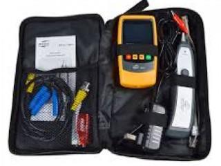 Jual CCTV Tester Benetech GM61 Terlaris Hub 082213743331