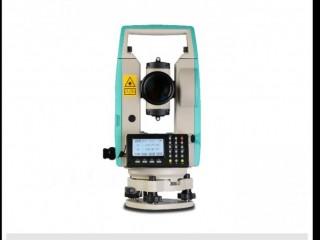 JUAL Theodolie Digital Ruide Disteo 23 Produk Terbaru // INFO HARGA HUB 082124100046