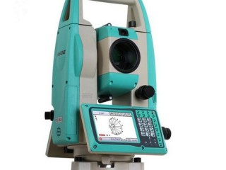 MARGA SETIA JUAL  Total Station Ruide R2 Series