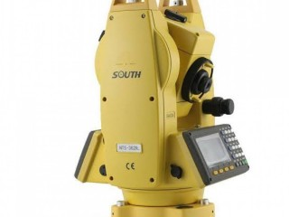 TOTAL STATION SOUTH NTS-312B // HUB 082124100046
