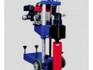 JUal Core Drill test Alat Lab Tanha Murah */* 082217294199
