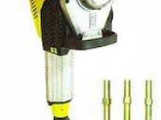 JUAL TAMPING RAMMER DIESEL MIKASA MT 76 D || INFO HARGA HUB 082124100046