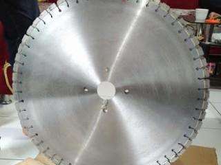 Jual DIAMOND SAW BLADE SEGMEN / PISAU SEGMEN  || hub 082124100046