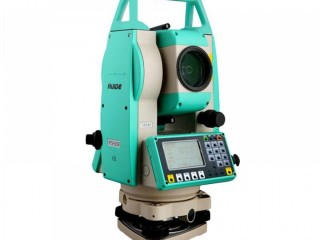 Jual Total Station Ruide R2 Series --- Hub 0821234100046