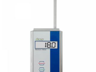 Agriculture Moisture Meter GMK-310, Red Pepper Moisture Meter // info dan pemesanan hub 082124100046