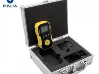 JUAL Sulfur Dioxide SO2 Gas Detector Bosean // HUB 082124100046