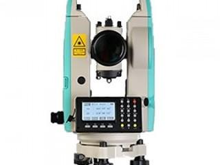 Jual Digital Theodolite Ruide Disteo 23 Laser / Teodolit RUIDE DT 23 / DT23