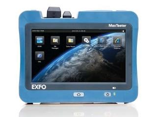 EXFO OTDR | MAXTESTER 730C SM2 | DISTRIBUTOR RESMI
