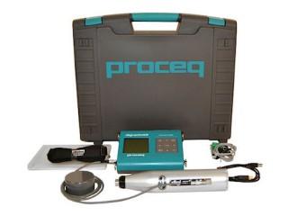 Jual Concrete Test Hammer Proceq DigiSchmidt Type ND || HARGA HUB 082124100046