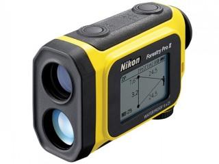 Jual Nikon Forestry Pro II Rangefinder Tlp.08118477200