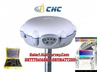 Jual Gps Geodetik CHC X900 RTK Tlp.08118477200