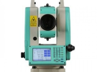 Jual Total Station Ruide RQS New Call 08118477200
