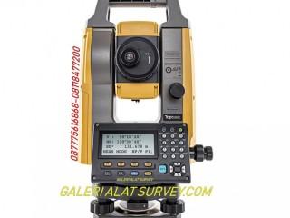 Harga|| Jual Total Station Topcon GM55 Series Tlp.087775616868