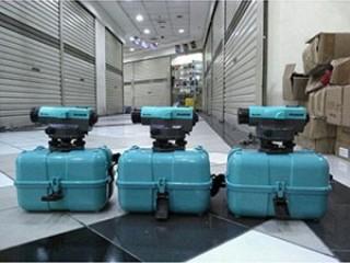Jual Ruide RLC-32 Waterpass Harga murah Complete Set di 082217294199