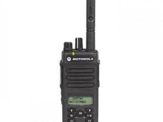 * Jual * HT Motorola XIR P6620i Frek VHF/UHF - Bergaransi 1 tahun